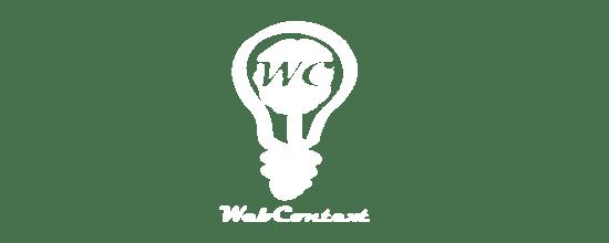 JMDS-WebContext-Projects-Featured-Logo-550x220-JoshMachines