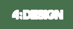 JMDS-4Design-Projects-Featured-Logo-550x220-JoshMachines
