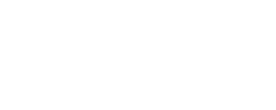 JMDS-Algobinary-Projects-Featured-Logo-550x220-JoshMachines