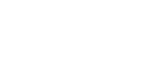 JMDS-Brandeur-Projects-Featured-Logo-550x220-JoshMachines
