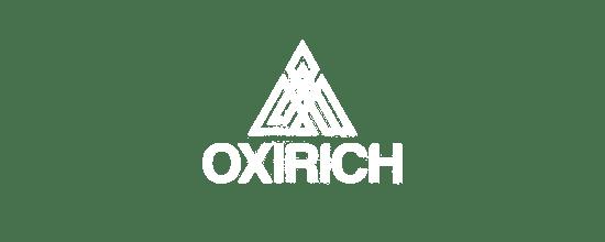 JMDS-Oxirich-Projects-Featured-Logo-550x220-JoshMachines