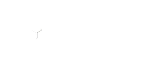 JMDS-CarryYou-Projects-Featured-Logo-550x220-JoshMachines