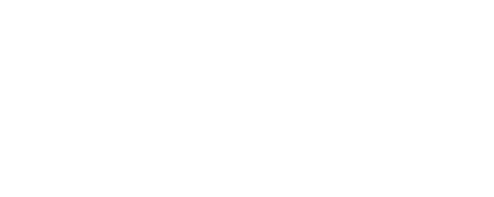 JMDS-Max-Group-Projects-Featured-Logo-550x220-JoshMachines