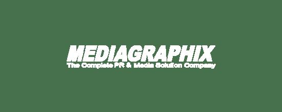 JMDS-MediaGraphix-Projects-Featured-Logo-550x220-JoshMachines