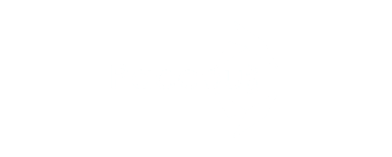 JMDS-Paccous-Projects-Featured-Logo-550x220-JoshMachines