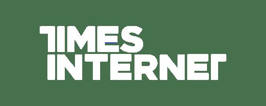 JMDS-Times-Internet-Projects-Featured-Logo-550x220-JoshMachines