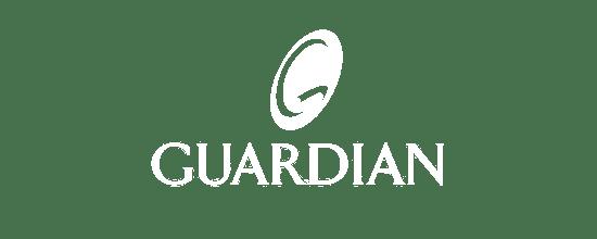 JMDS-Guardian-Projects-Featured-Logo-550x220-JoshMachines