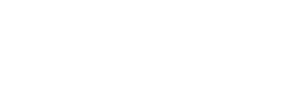 JMDS-Compass-Projects-Featured-Logo-550x220-JoshMachines
