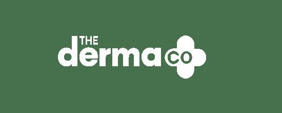 JMDS-DermaCo-Projects-Featured-Logo-550x220-JoshMachines
