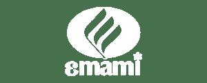 JMDS-Emami-Projects-Featured-Logo-550x220-JoshMachines