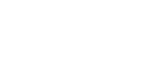 JMDS-Amadeus-Projects-Featured-Logo-550x220-JoshMachines