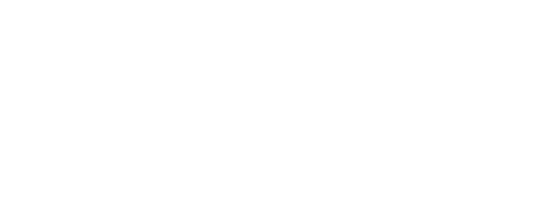 JMDS-Artlife-Gallery-Projects-Featured-Logo-550x220-JoshMachines