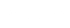 JMDS-BlueOceanSystems-Projects-Featured-Logo-550x220-JoshMachines
