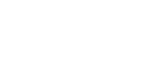 JMDS-Team promotions-Projects-Featured-Logo-550x220-JoshMachines