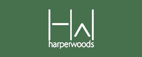 JMDS-Harperwoods-Projects-Featured-Logo-550x220-JoshMachines
