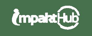 JMDS-ImpartHub-Projects-Featured-Logo-550x220-JoshMachines