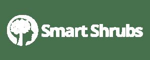 JMDS-Smart Shrubs-Projects-Featured-Logo-550x220-JoshMachines