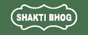 JMDS-Shakti Bhog-Projects-Featured-Logo-550x220-JoshMachines