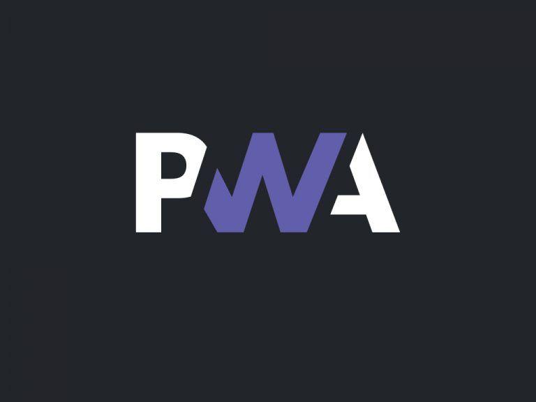 JMDS-Technology-PWA-Logo-1024x768-JoshMachines