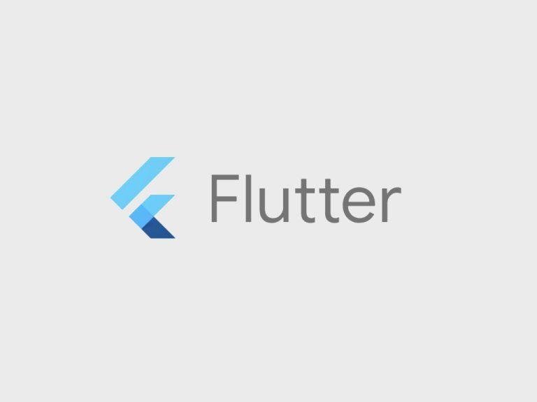 JMDS-Technology-Flutter-Logo-1024x768-JoshMachines